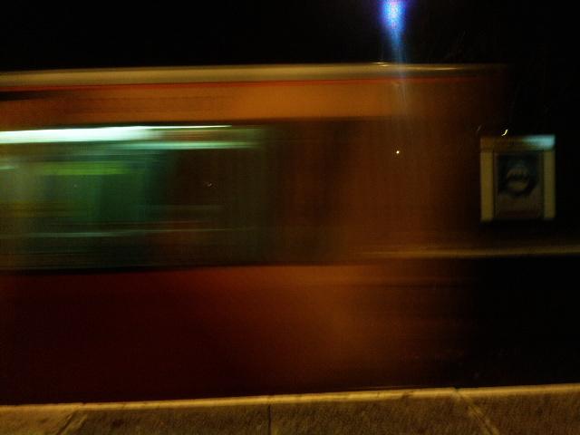 PIC_4313