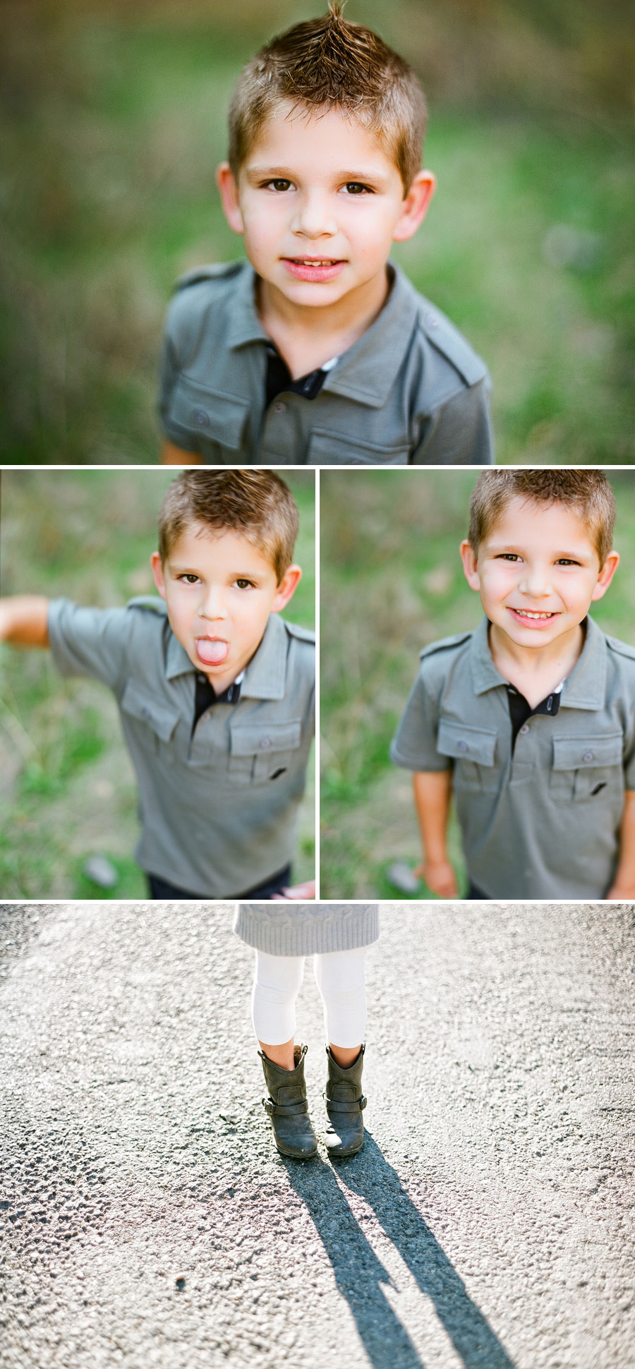 Irvine Family Photographer 0122