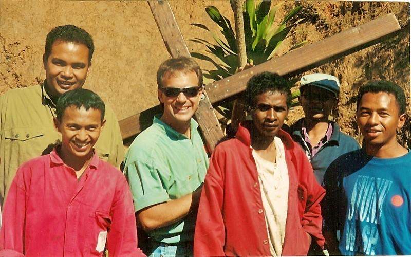 Madagascar Image11