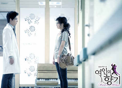 Scent_of_a_Woman_(Korean_Drama)-13