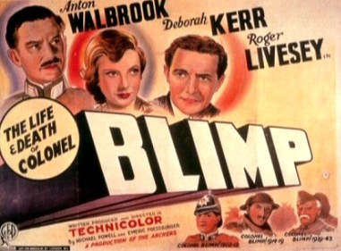 Colonel_Blimp_poster_2