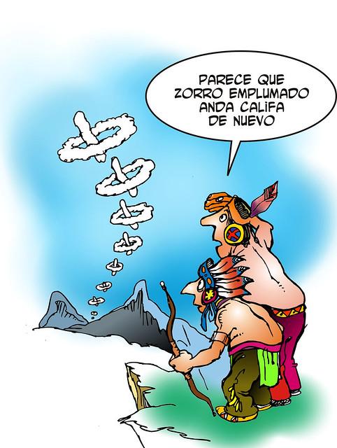 Se 209 ales de humo explore eduardo delabarra s photos on flic