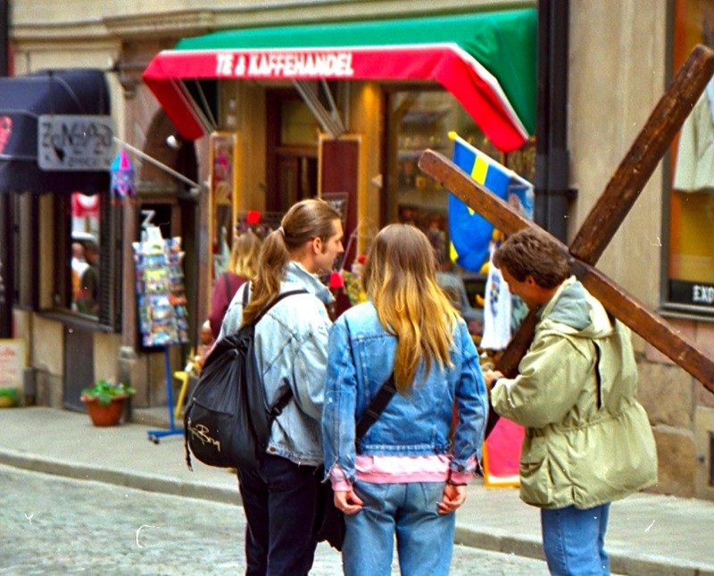Sweden Image7