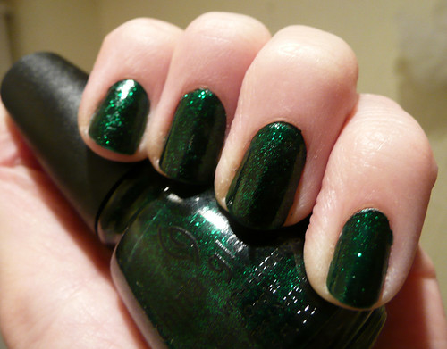 cg emerald sparkle 4