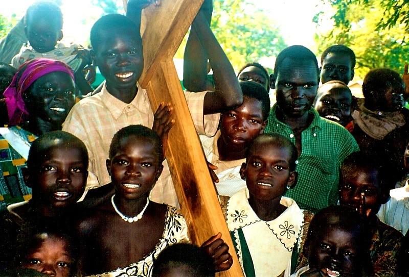 Sudan Image9