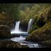 Spirit Falls... by Andrew Kumler