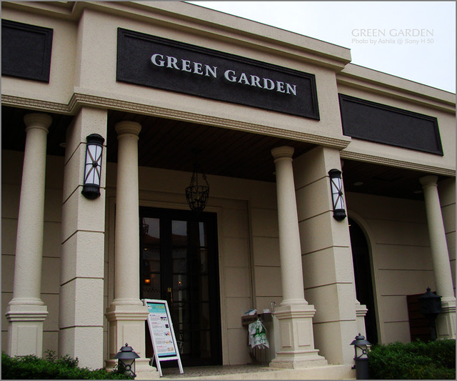 Green Garden_01