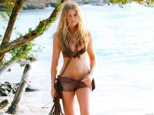 BrooklynDecker-Sports-Illustrated