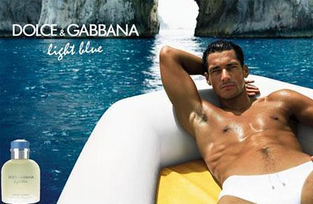 David-Gandy-Dolce-Gabbana-Light-Blue