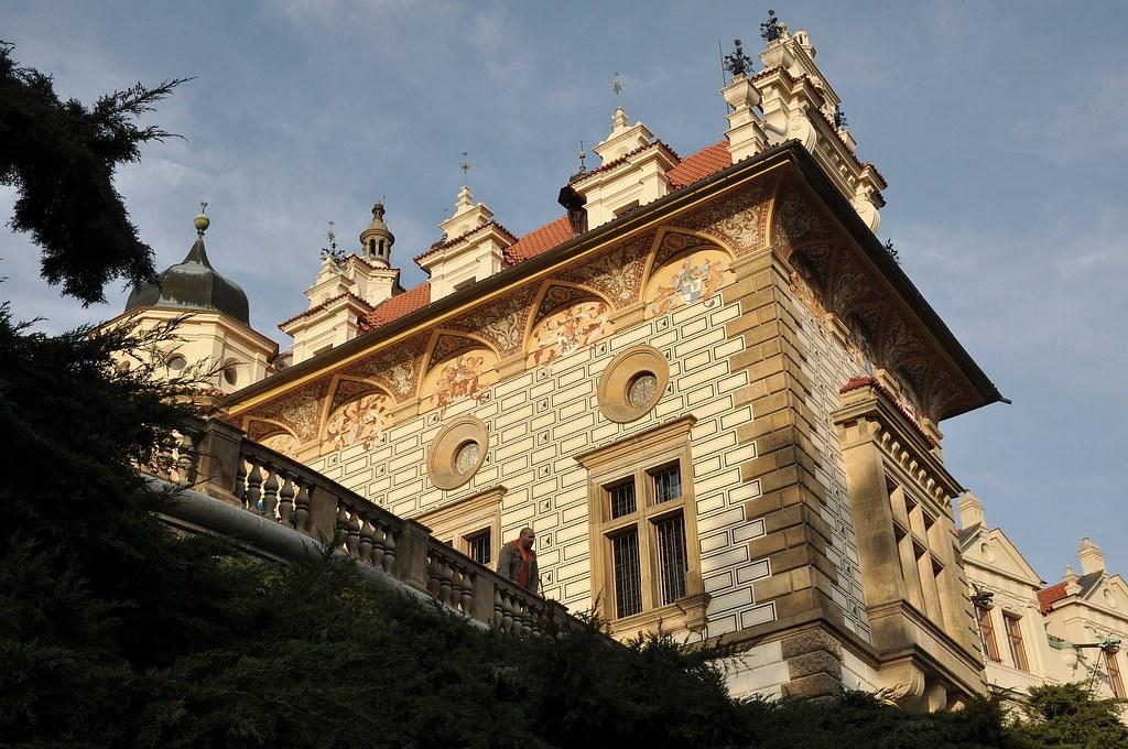 okres Praha-západ