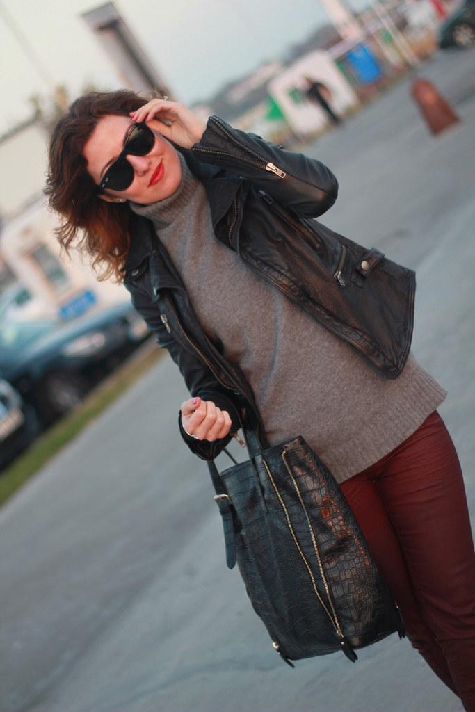 www.wear-a-smile.com