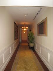 Oriental room9