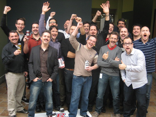 Molstaches 2011 002