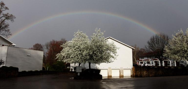 web_rainbow_westvirginia_2363
