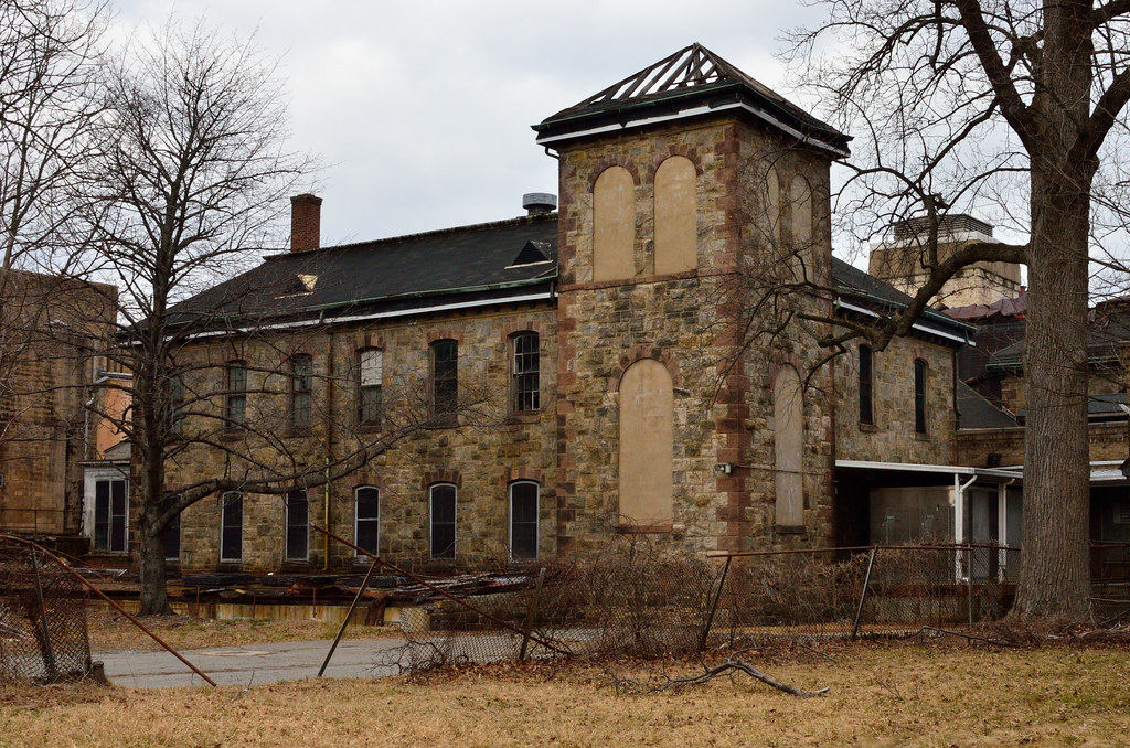 NJ_Insane_Asylum_03-04-2012_71