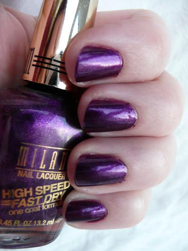 purple rush 4