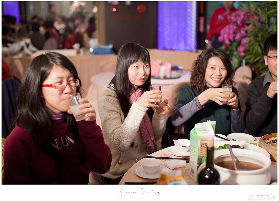 小朱爸 婚禮攝影 金龍&宛倫 00281