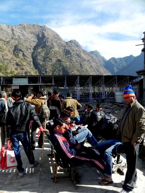 Ghumakkar Travel