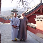 Shifu kanishka Sharma in Shaolin Temple with Legendary masters Duo shendo Shifu. Shaolin India represents authentic Shaolin Kungfu and focuses on spreading the real culture of Shaolin Chan, Wu and Yi. For Further Information you can visit our website of Shaolin India www.shaolinindia.com Shaolin Kung Fu India