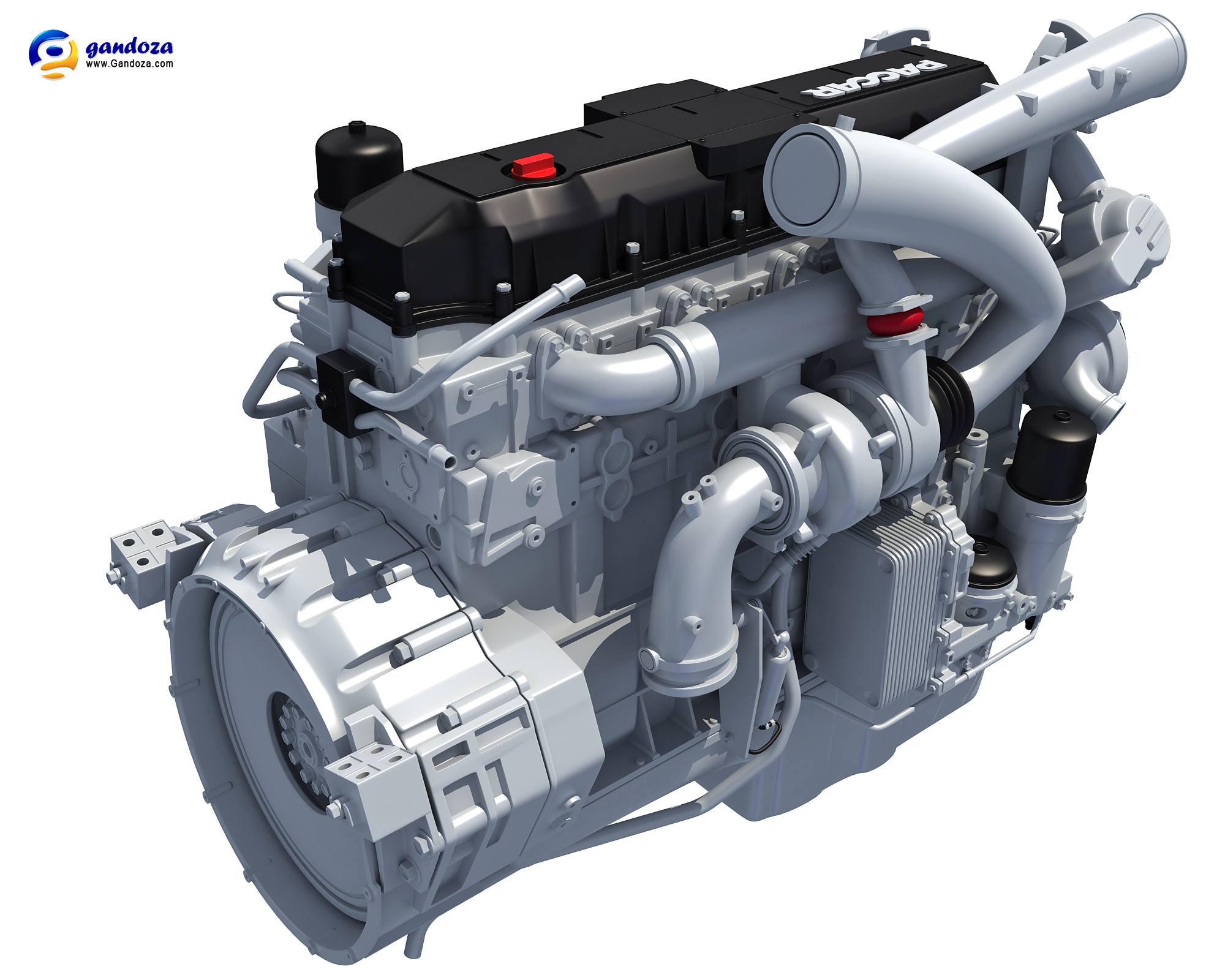 paccar engines peterbilt paccar free engine image for user manual