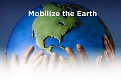 圖片來源:地球日網絡