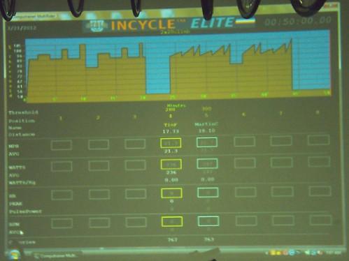 CycleU_2012-03-21