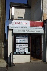 Picture of Enfields Lettings