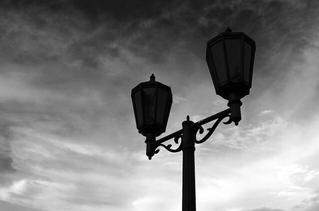 lamparas 15