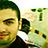 Abdullah A. Al-Rashid - @Abdullah Ali2010 - Flickr