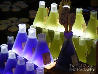 Mercado del Quijote 2011 004