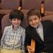 Kids K'hilah/Yom Kippur