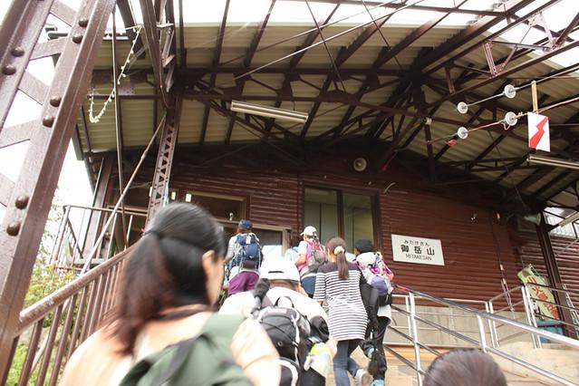 大岳山_09