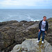 The Most Northerly Point in Ireland by Andrew_D_Hurley