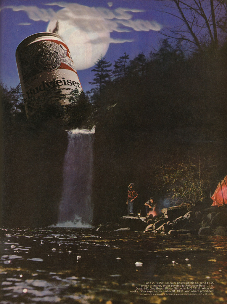 Bud-waterfall-1983