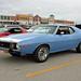 Autos of 1973