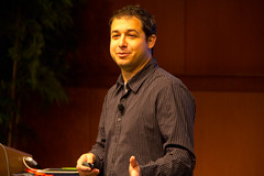 Business of Software - Jason Cohen