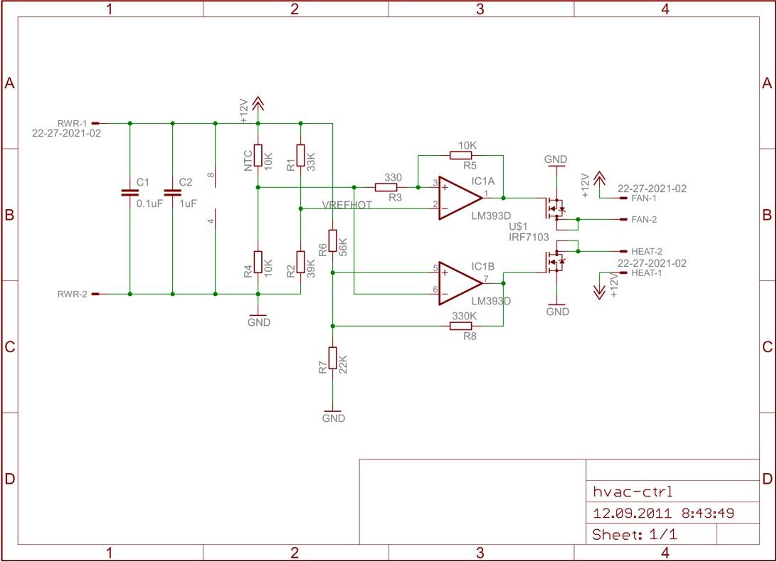 Make A Project Lm358 Op Amp Block Diagram Http Worldtechnicalblogspotcom 2012 01 Farm7staticflickrcom 6104 6283716332 D7e5fbbb17 O