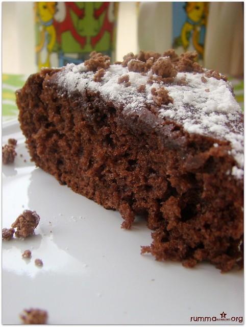 tava keki