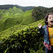 Children Photography | The Joy of Happiness | Cameron Highlands