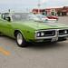 Autos of 1971