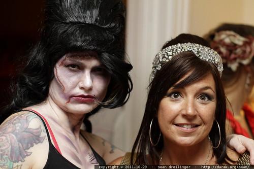 portland, oregon, halloween, party, hallowe… _MG_6660