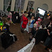 A Very Novel Halloween-36.jpg