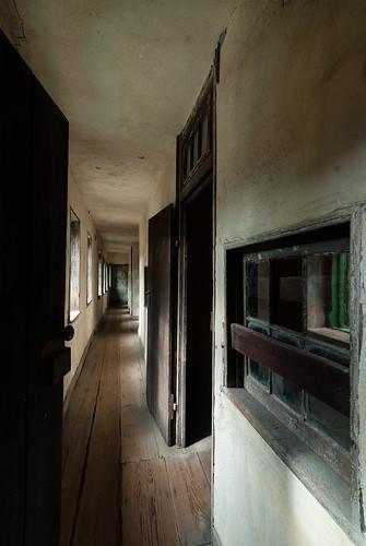 aikenrhett aikenrhetthouse slavequarter interior quarter slavery charleston southcarolina unitedstates architecture buildings