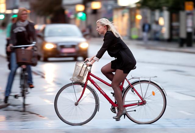Copenhagen Bikehaven by Mellbin 2011 - 0009