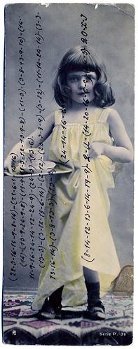postalesabuelos126 por Postales de mis abuelos