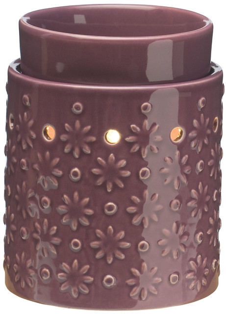 Cosmos Mid Size Scentsy Warmer Cosmos Mid Size Sc Flickr Photo Sharing