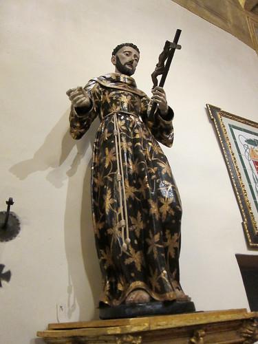 San Carlos Borromeo de Carmelo, mission, carmel IMG_8243