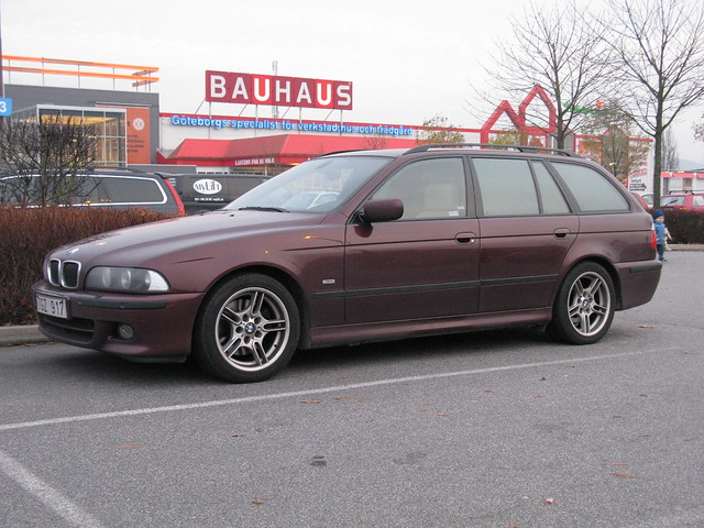 2002 bmw 540i touring e39 related infomation. Black Bedroom Furniture Sets. Home Design Ideas