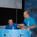 November 2011 Baptism Pictures