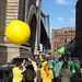 Rainbow Parade @NewYork_CM